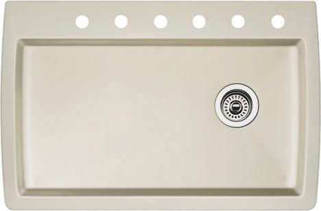 Granite Kitchen Sinks Reviews