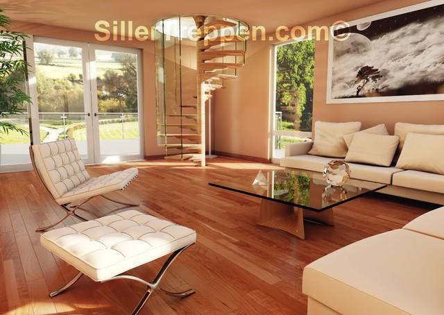 design stairs, spiral stairs, modern spiral stairs modern