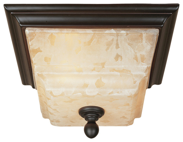 Belle Foret Model Bathgate Bath Collection - BF70471 Ceiling Mount Lighting  bathroom lighting and vanity lighting