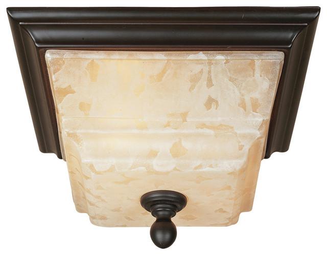 Belle Foret Model Bathgate Bath Collection - BF70471 Ceiling Mount Lighting bathroom-vanity-lighting