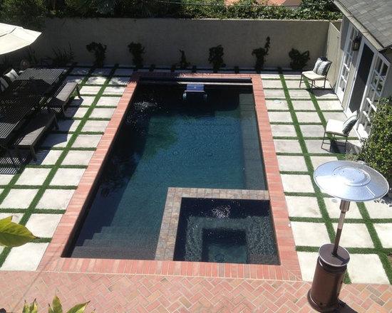 Endless Pools - Fastlane by Endless Pools -