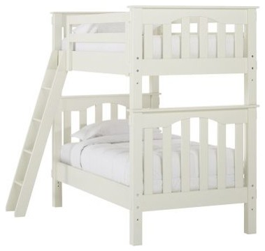 kendall bunk bed plans