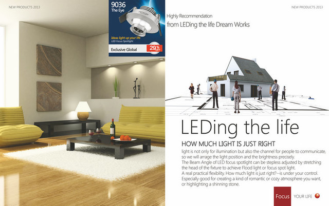 best application for home lighting traditional