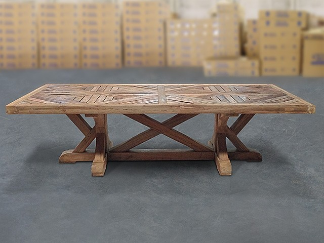 All Products Outdoor Outdoor Furniture Outdoor Tables