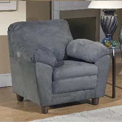 Chelsea 5550 Julia Chair modern-armchairs-and-accent-chairs