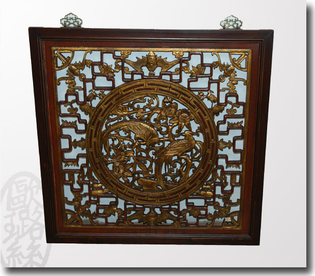 Asian antique furniture asian home decor other metro for Oriental furniture and accessories