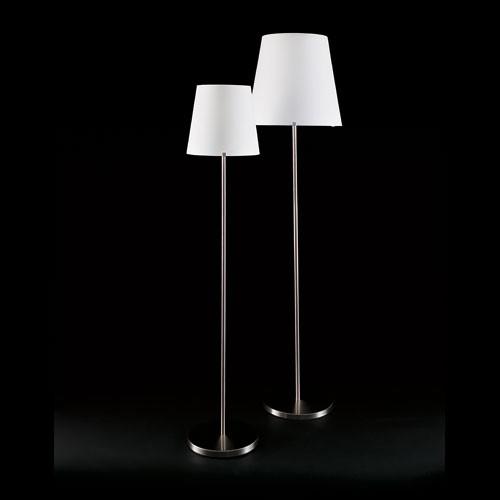 3247 Floor Lamp | FontanaArte transitional-floor-lamps