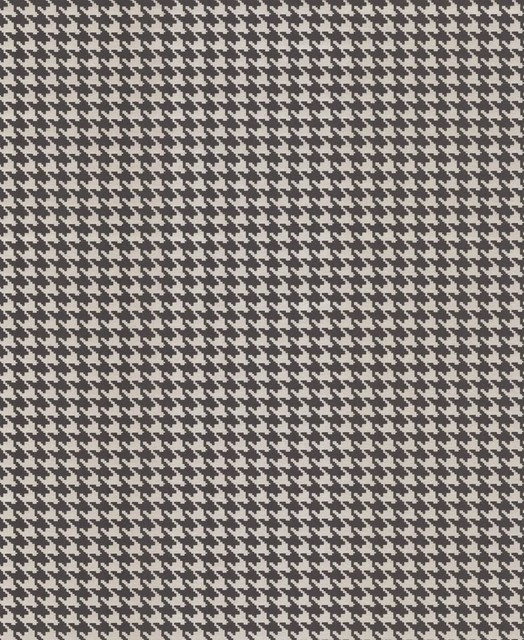 wallpaper polychromatic screen houndstooth-#18