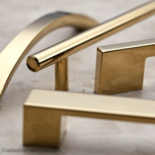 ... / Kitchen / Cabinet & Drawer Hardware / Cabinet & Drawer Pulls