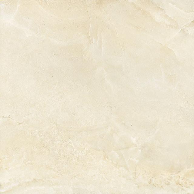 Floor Tile - Arabesque Porcelain Floor Tile  - Bathroom Tile contemporary-wall-and-floor-tile