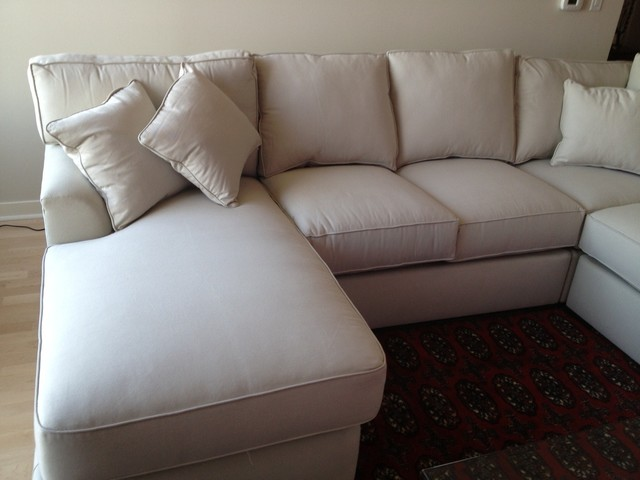 MONICA STYLE COMFY EXTRA DEEP AND PLUSH Sectional  :  sectional sofas from www.houzz.com size 640 x 480 jpeg 49kB