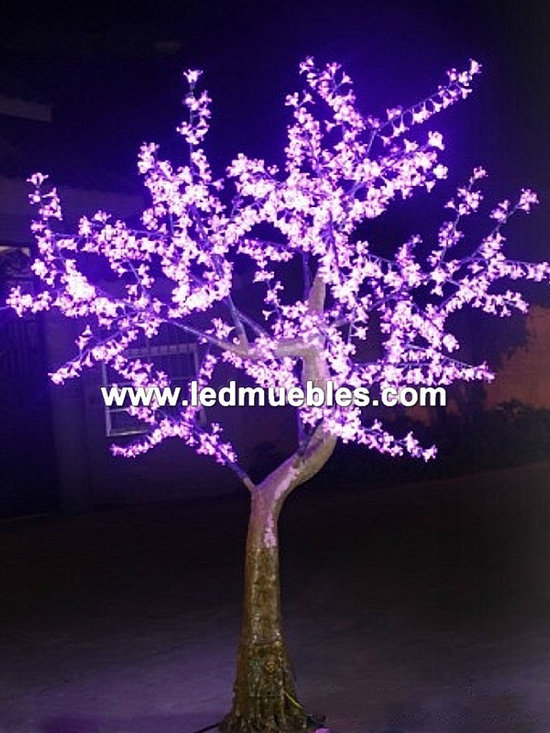 Led Bonsai Tree Lamp - WeiMing Electronic Co., Ltd se especializa en el desarrollo de la fabricación y la comercialización de LED Disco Dance Floor, iluminación LED bola impermeable, disco Led muebles, llevó la barra, silla llevada, cubo de LED, LED de mesa, sofá del LED, Banqueta Taburete, cubo de hielo del LED, Lounge Muebles Led, Led Tiesto, Led árbol de navidad día Etc