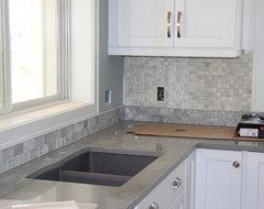 Blanco Kitchen Sinks Color Samples White Gold