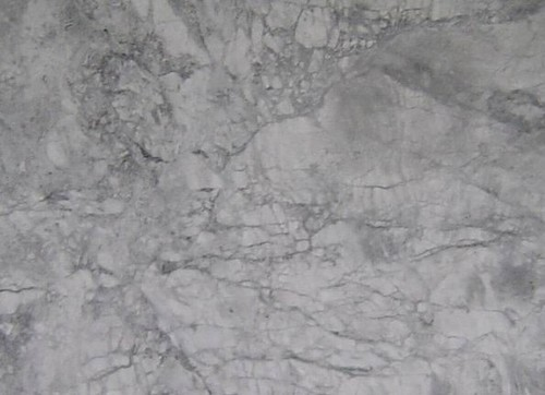 Super White Granite Vs White Princess Granite