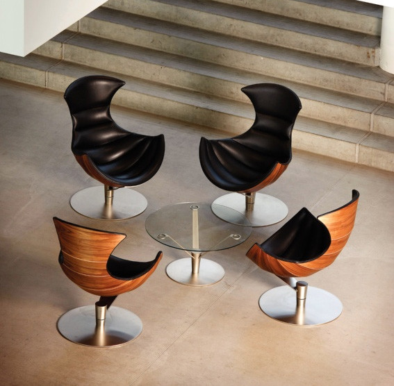 chairs by lifestylesfurniture.com