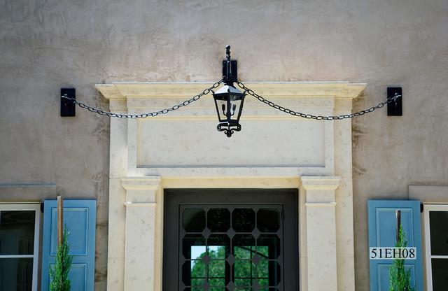 Exterior Lighting Photos outdoor-lighting