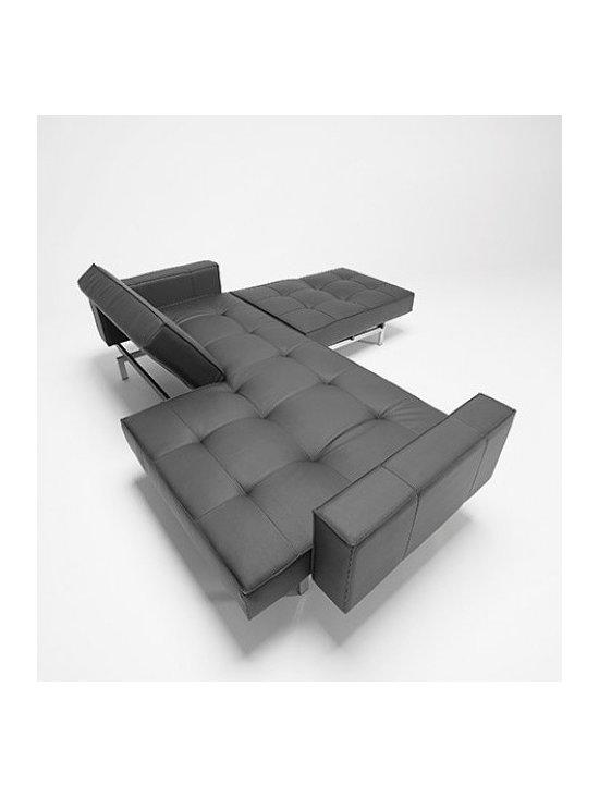Contemporary Furniture Trends -