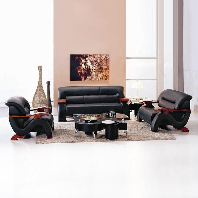 living room furniture sets salt lake city by greatfurnituredeal