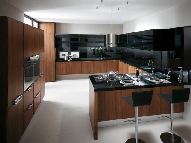 Scavolini kitchens kitchen cabinetry for Scavolini prices