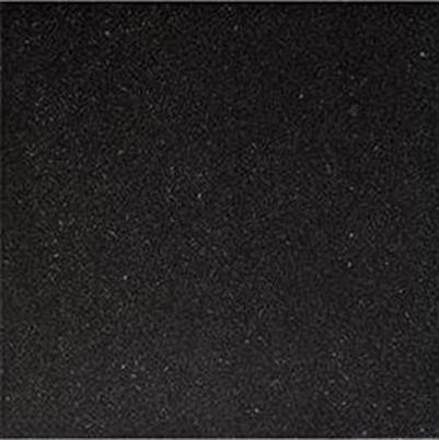 """Absolute Black Granite Polished Floor Tiles 12"""" x 12"""" modern-floor-tiles"""
