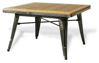 Kinesh asian-coffee-tables