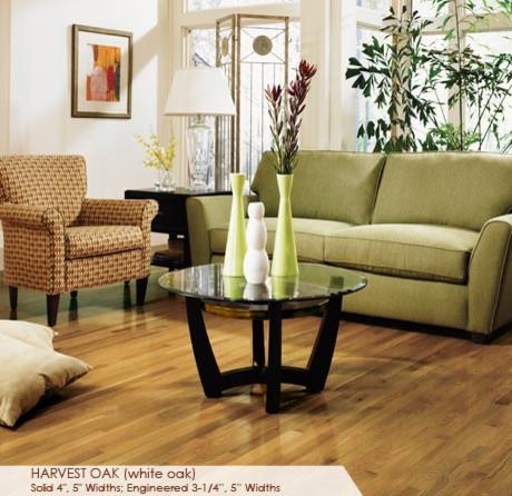 Somerset eclectic-hardwood-flooring