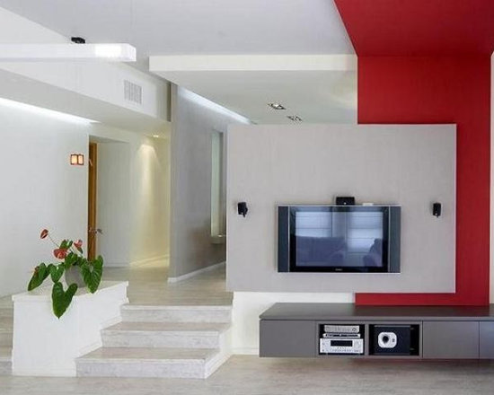 Wall tv units design pictures remodel decor and ideas