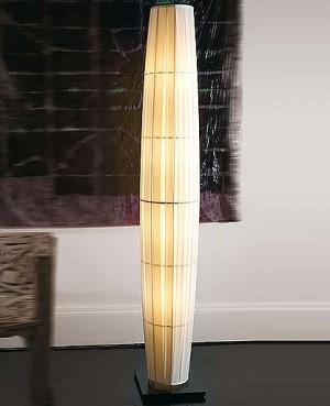 Colonne floor lamp modern-floor-lamps