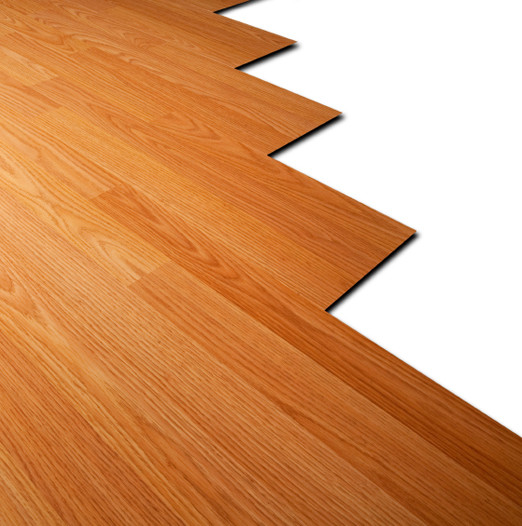 Print Collection contemporary-wood-flooring