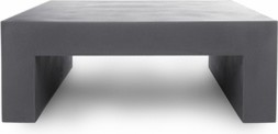 Heller | The Vignelli Table modern-coffee-tables