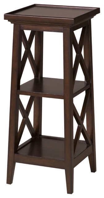 Fabulous 30 Inch Tall End Table 336 x 640 · 43 kB · jpeg