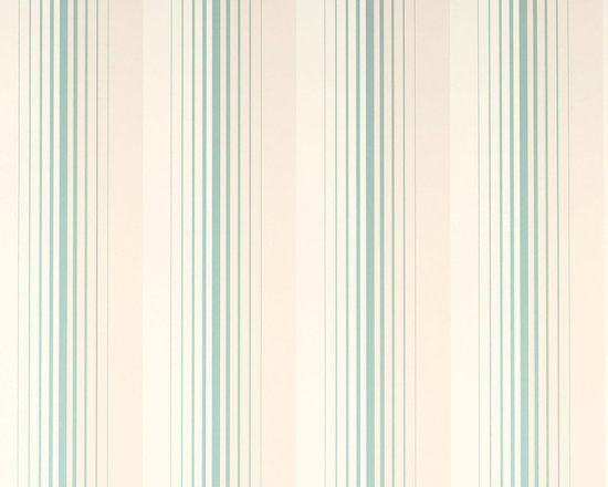 Laura Ashley Draper Wallpaper -