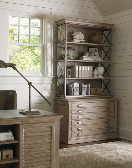 Sligh Office Barton Creek Collection home-office-products