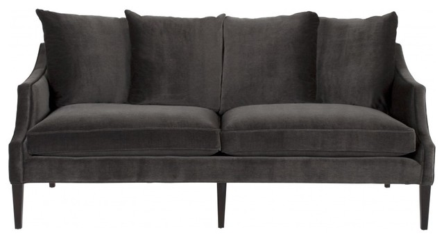 Holloway Sofa contemporary sofas