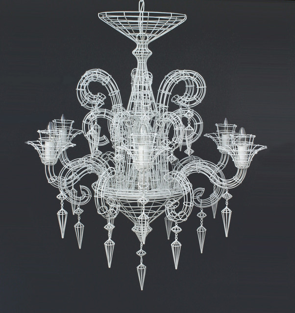 Endearing 40 cheap bathroom chandeliers uk decorating design of cheap bathroom chandeliers uk modern white chandelier uk thesecretconsul mozeypictures Images