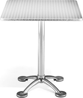 Pensi Square Coffee Table modern-dining-tables