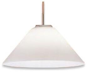 Garda Pendant contemporary-pendant-lighting