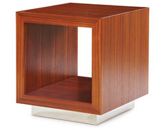 Kismet Side Table contemporary-side-tables-and-accent-tables