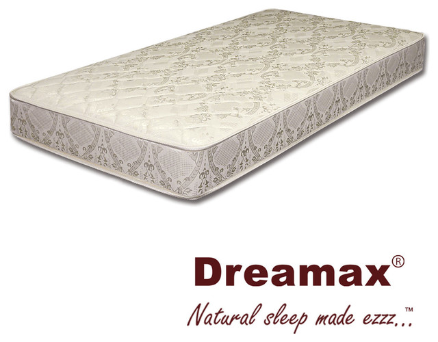 Previous In Allergy Free Mattresses Next In Allergy Free