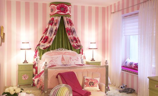 dorothy-room_lg.jpg