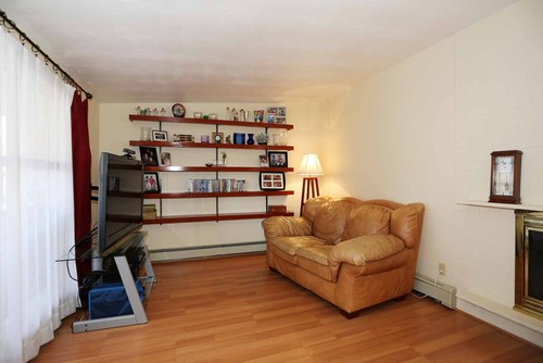 need narrow living room layout basement design home decoration live
