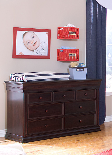 Dresser for Kids Room 466 x 640