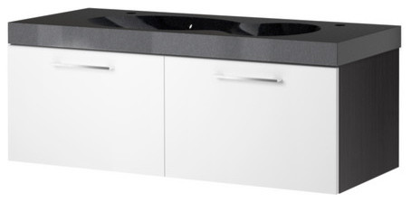 Bathroom Cabinets Ikea on Products   Bath Products   Bathroom Storage And Vanities   Bathroom