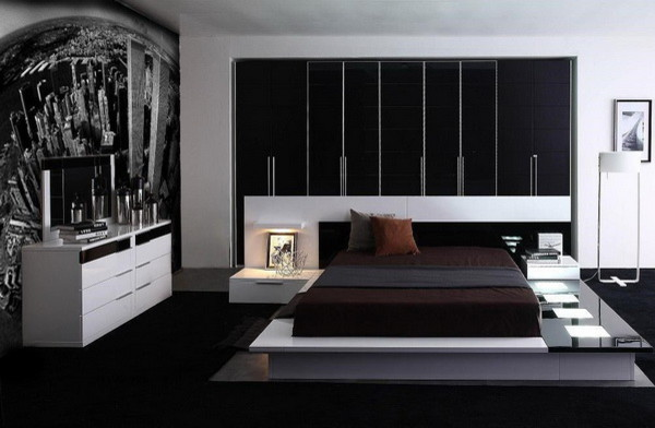 IDEA'S On going Projects modern-living-room