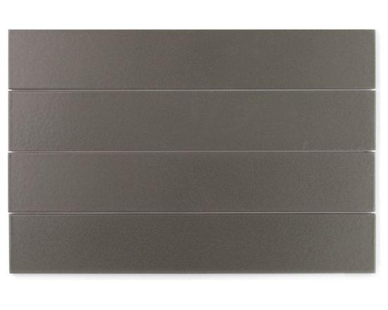 EDGE - Iron Ore 3 x 18 Variation -