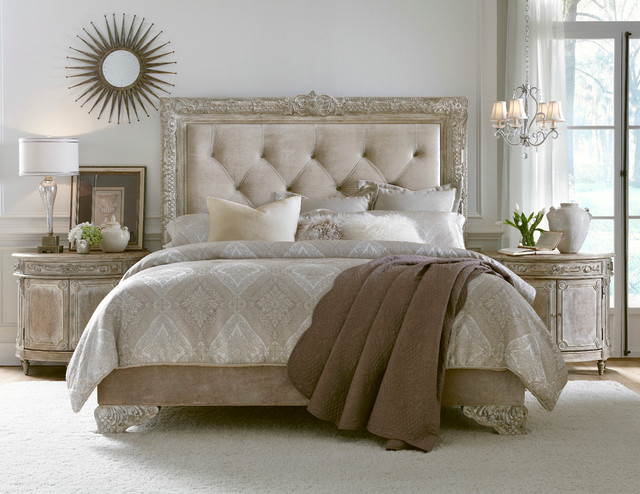 Accentrics Home By Pulaski Furniture Bedroom Collections Rustic Beds Raleigh By