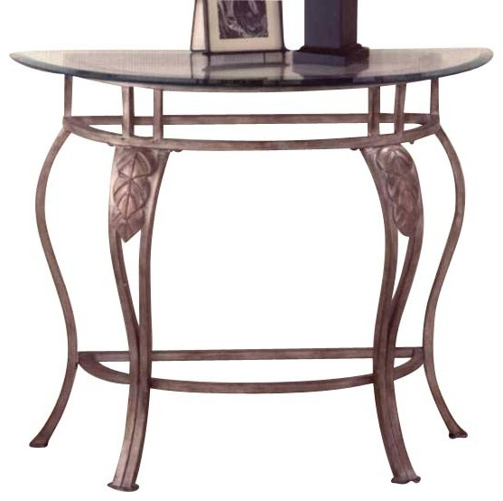 Wrought Iron And Wood Shelf Products on Houzz