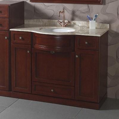 44 in single bathroom vanity modern bathroom vanities and sink