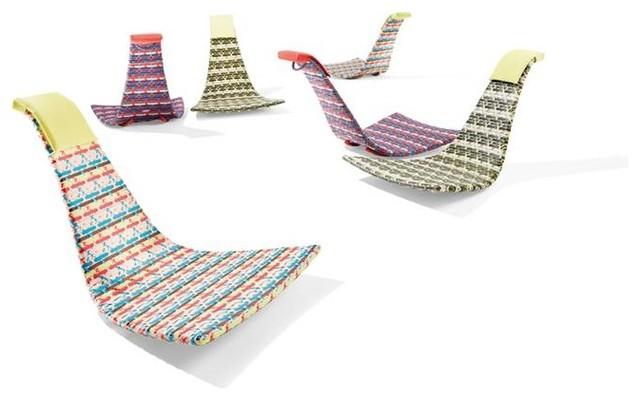 dedon fedro# (official weblink) outdoor-chairs