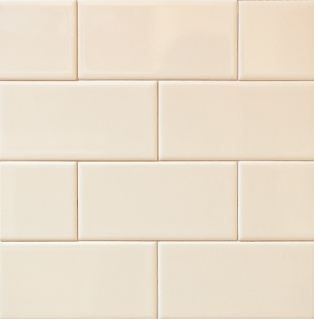 All Products / Bath / Tile / Wall & Floor Tile
